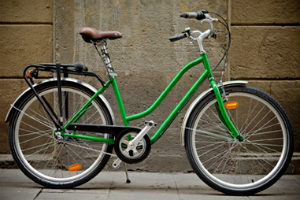 Barcelona bike hire and bicycle rentals